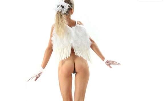 masha-the-naughty-angel