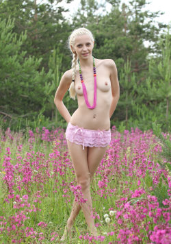 amour angels galleries 8