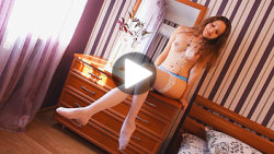 amour angels videos 5